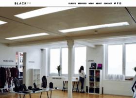 blackpr.co.uk