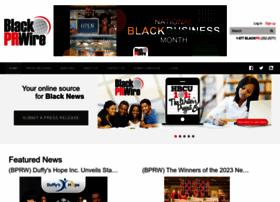 blackprwire.com
