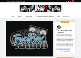 blackradioisback.com