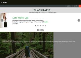 Blackrapid.cloudapp.net