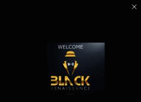 blackrenaissance.net