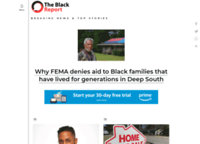blackreport.com
