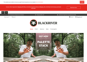 blackriver-ramps.com