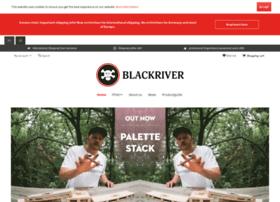blackriver-ramps.com