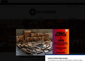 Blackriver-shop.com