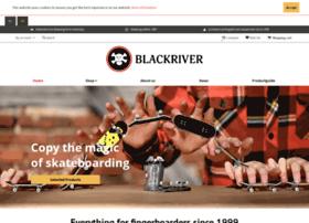 blackriver-stores.com
