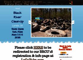 blackrivercleanup.webs.com