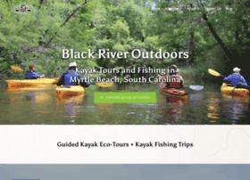 Blackriveroutdoors.com