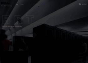blackrivertechnology.com.au
