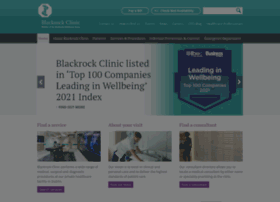blackrock-clinic.ie
