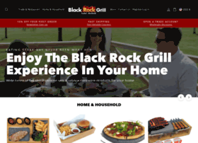 blackrockgrill.com