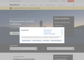 blackrockinvestments.com.au