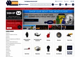 blackrocktools.com