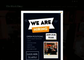 blackroseboston.com