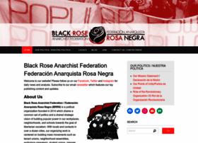 blackrosefed.org