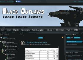 blacks.enjin.com