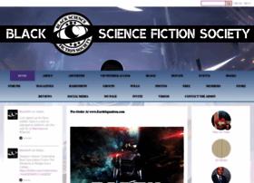blacksciencefictionsociety.com