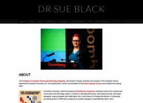 blackse.wordpress.com