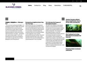 blacksea-crimea.com