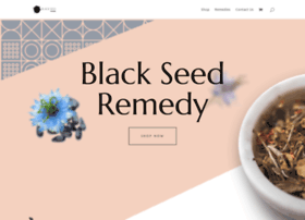 blackseedremedy.com