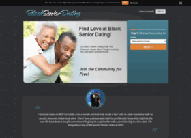 blackseniordating.net