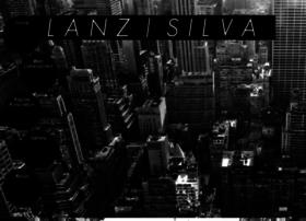 blacksheep.zz.mu