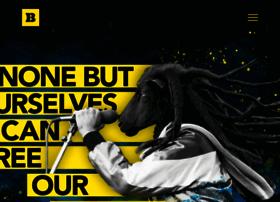 blacksheepadvertising.com.au