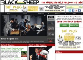 blacksheepmag.com