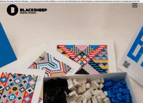 blacksheepstudios.co.za