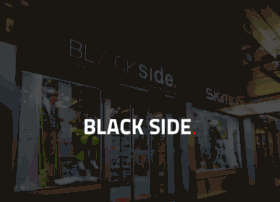 blackside.fr