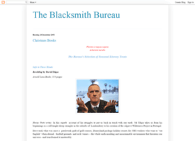 blacksmithbureau.blogspot.co.uk