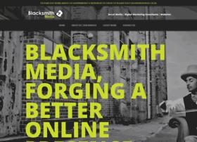 blacksmithmedia.co.za