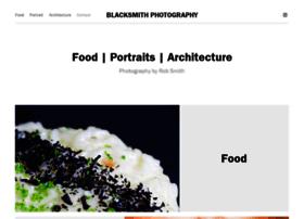 blacksmithphotography.com