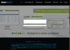 blacksoft.pl