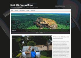 blacksontours.com