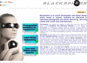 blacksphere.com.au