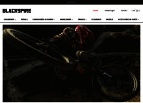blackspire.com