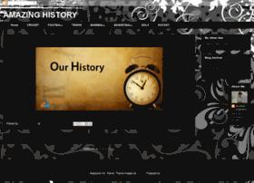 blacksporthistory.blogspot.com