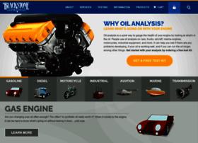 blackstone-labs.com