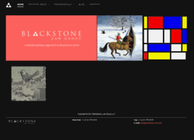blackstone-law.com