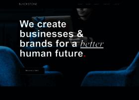blackstoneindonesia.com