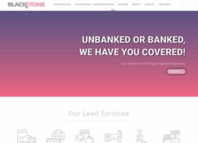 blackstoneonline.com