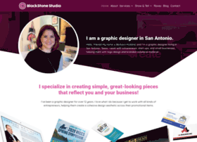 blackstonestudio.com