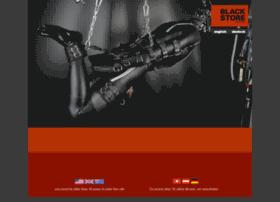blackstore.at