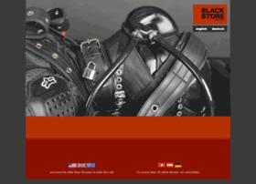 blackstore.ch