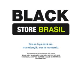 blackstorebrasil.com.br