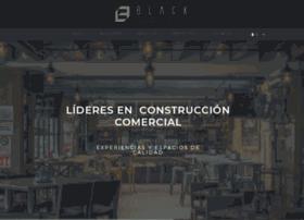 blackstudio.com.mx