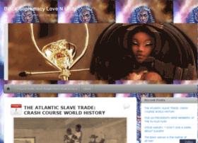 blacksupremacylovenunity.wordpress.com