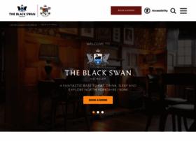 blackswan-helmsley.co.uk