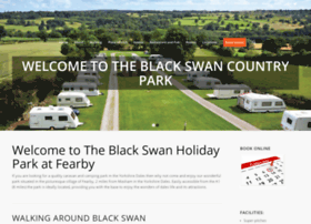 blackswanholiday.co.uk
